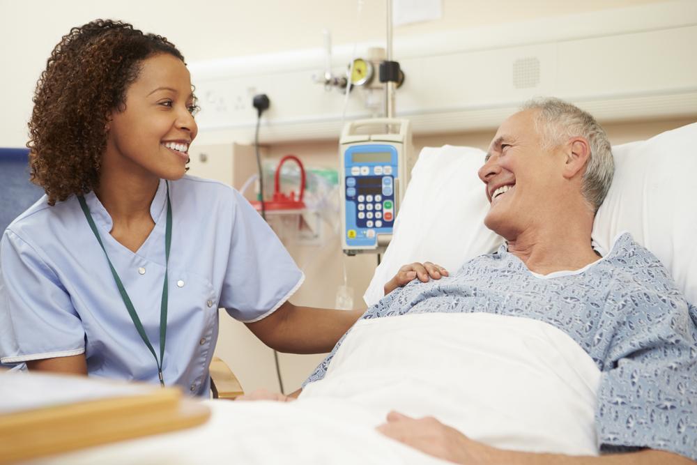cancer-tratamento-terapia