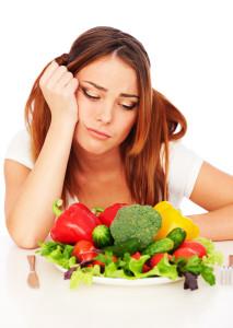 apetite-tratamento-cancer-nauseas