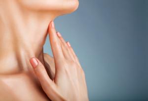 Saiba sobre como prevenir o câncer de laringe