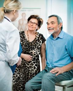 25 de outubro: Dia Internacional de Conscientização da Síndrome Mielodisplásica