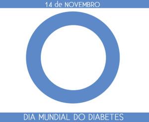 diabetes-dia-mundial-2