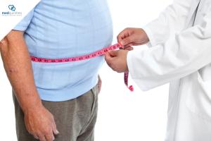 obesidade-e-cancer