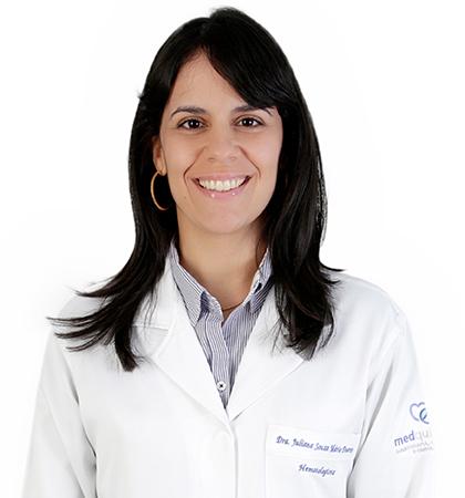 http://medquimheo.com.br/wp-content/uploads/2016/06/Drª-Juliana-Souza-Mário-Duarte.jpg