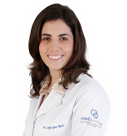 http://medquimheo.com.br/wp-content/uploads/2016/06/Drª-Layla-Torres-Gaze-Nunes.jpg