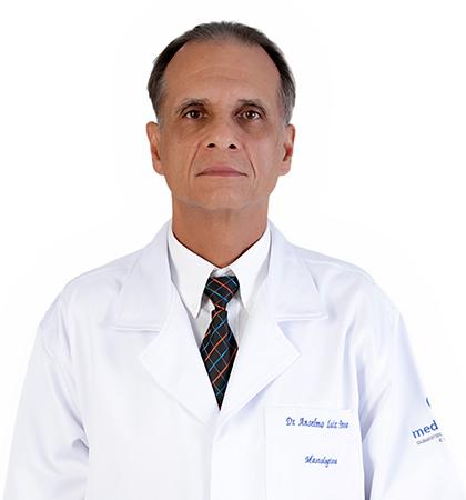 http://medquimheo.com.br/wp-content/uploads/2016/06/Dr.-Anselmo-Luiz-Pena.jpg