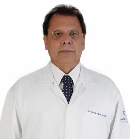 http://medquimheo.com.br/wp-content/uploads/2016/06/Dr.-Carlos-Magno-Bortolini.jpg