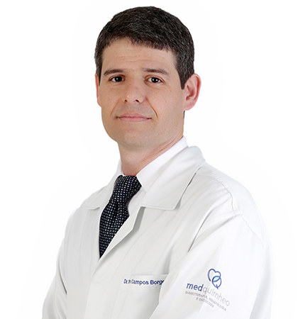 http://medquimheo.com.br/wp-content/uploads/2016/06/Dr.-Sandro-Campos-Borges.jpg