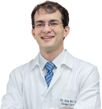 http://medquimheo.com.br/wp-content/uploads/2016/06/medico-medquimheo-1.jpg