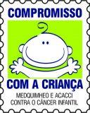 selo_acacci