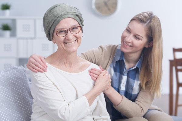 tratar-o-câncer-é-possível-1.jpg
