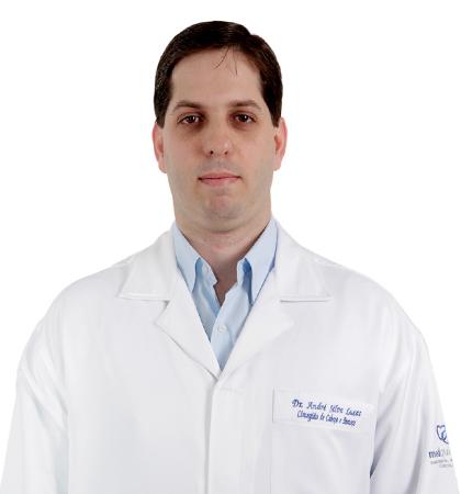 http://medquimheo.com.br/wp-content/uploads/2016/08/Dr.-André-Silva-Lucas.jpg