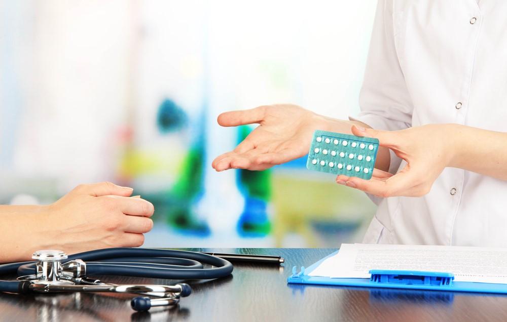 uso-de-anticoncepcionais