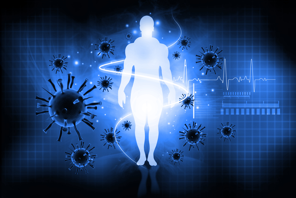 imunoterapia-no-sistema-imunologico