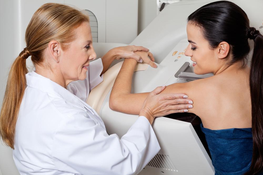 amamentar-previne-cancer-de-mama