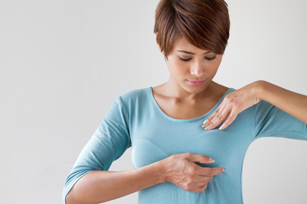 quais-os-sintomas-cancer-de-mama.jpg