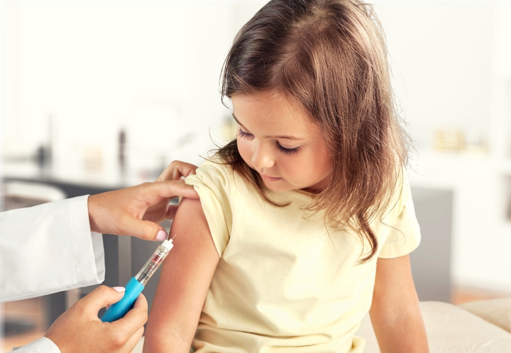 vacina-contra-hepatite