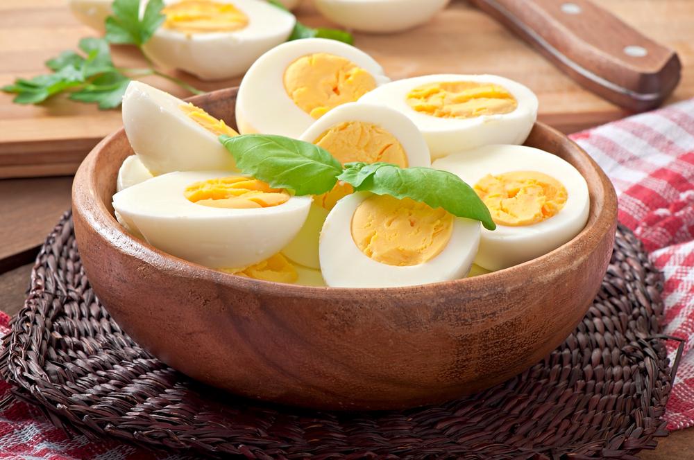 ovo-de-galinha-1.jpg