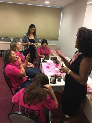oficina-maquiagem-outubro-rosa