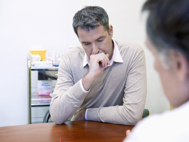http://medquimheo.com.br/wp-content/uploads/2017/11/tabu-prevencao-cancer-prostata-640x480.jpg