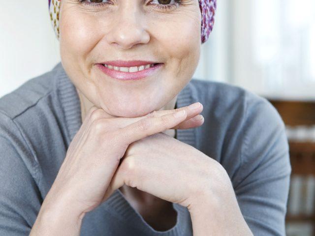 http://medquimheo.com.br/wp-content/uploads/2018/02/dia-mundial-do-cancer-1-640x480.jpg