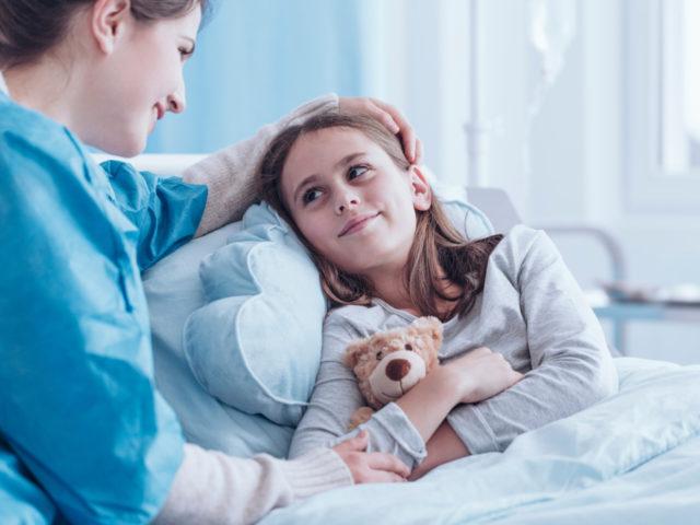 http://medquimheo.com.br/wp-content/uploads/2018/04/cancer_infantil-640x480.jpg