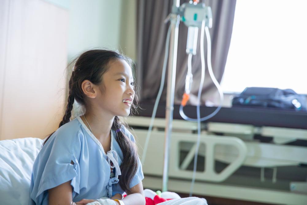 oncologia_pediatrica