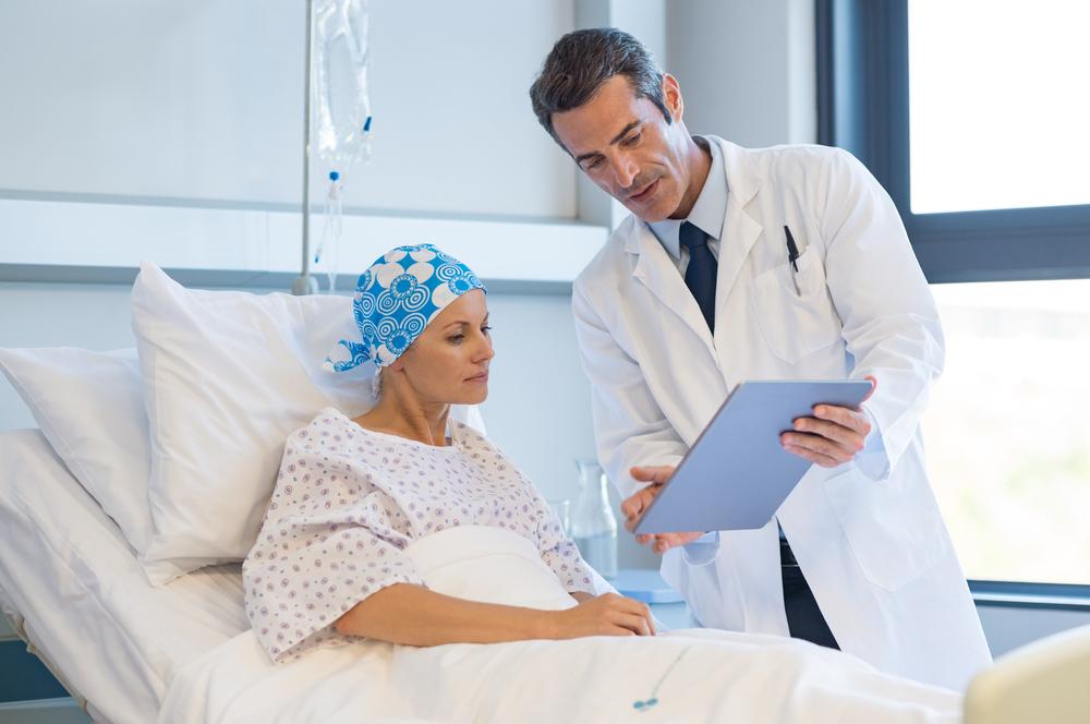 quimioterapia_efeitos_colaterais