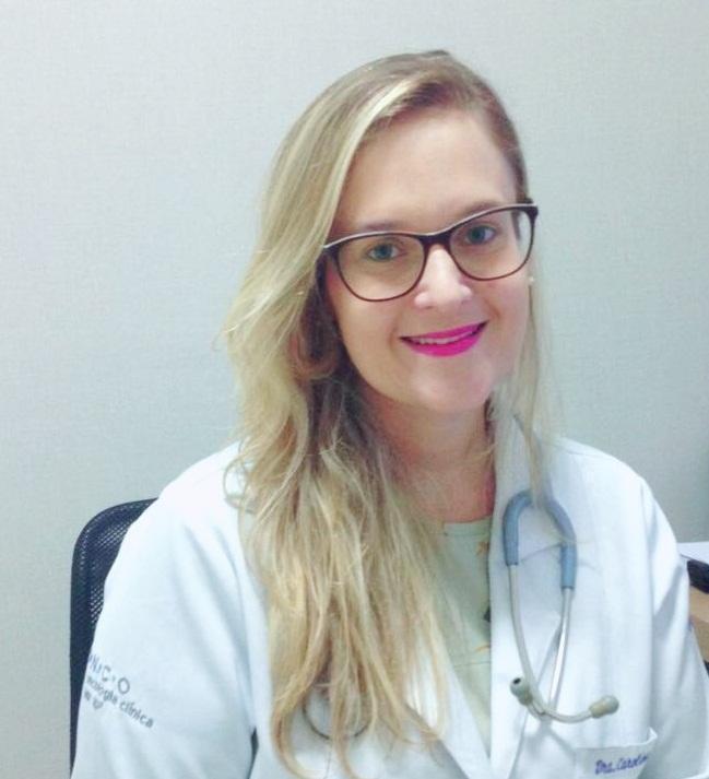 http://medquimheo.com.br/wp-content/uploads/2018/06/Dra.-Carolina-Caetano-Conopca-Oncologista-1.jpg