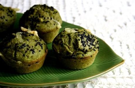 muffins-integrais.jpg