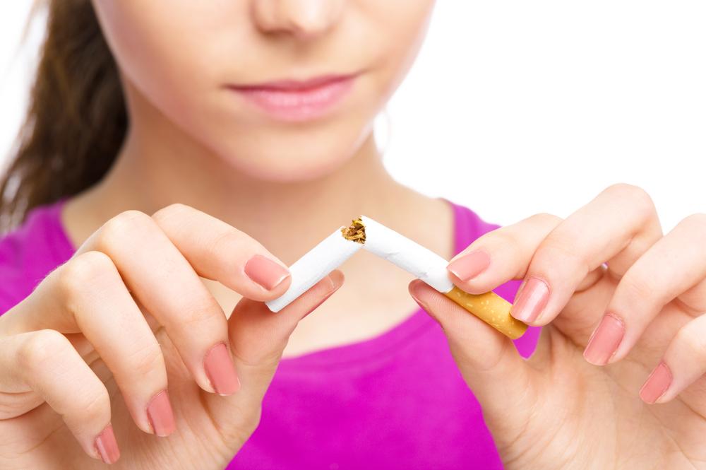 tabagismo.jpg