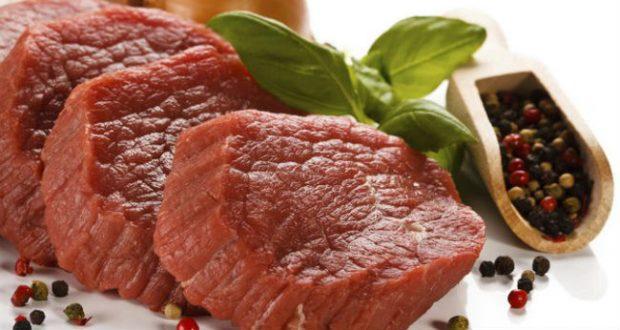 carne-vermelha-magra.jpg