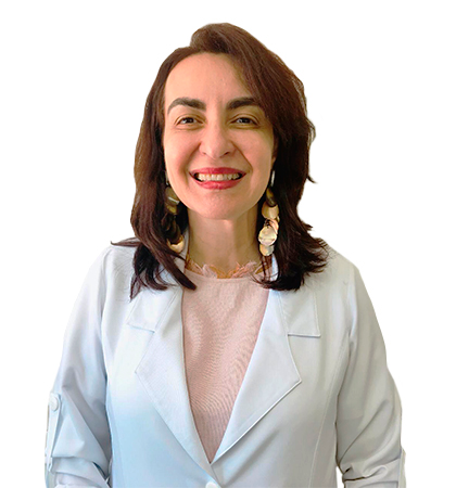 http://medquimheo.com.br/wp-content/uploads/2019/01/Mary-Lane.png