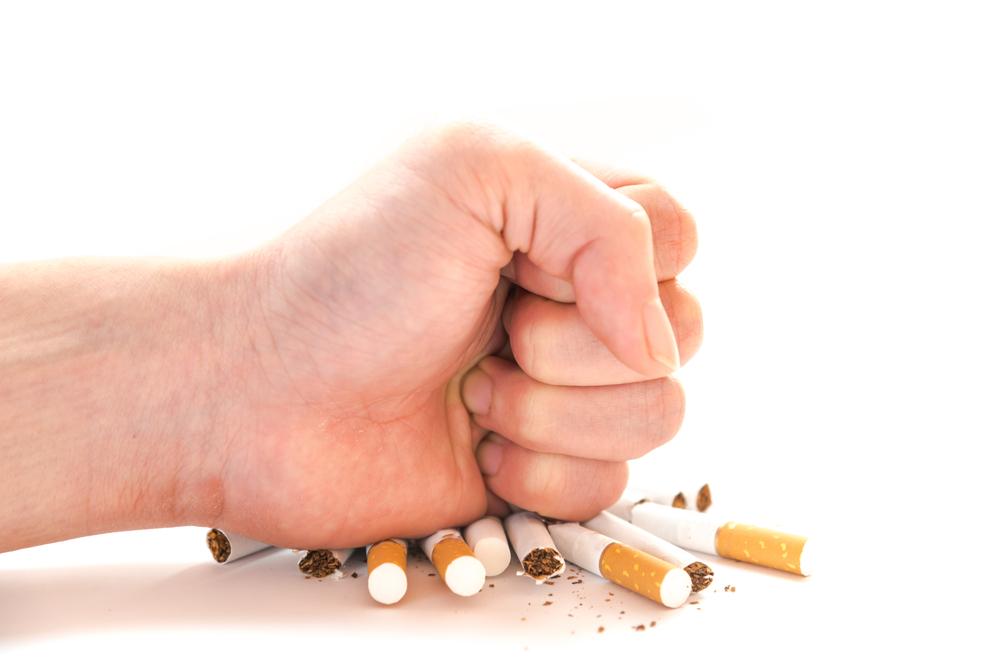 cigarro-cancer-medquimheo.jpg
