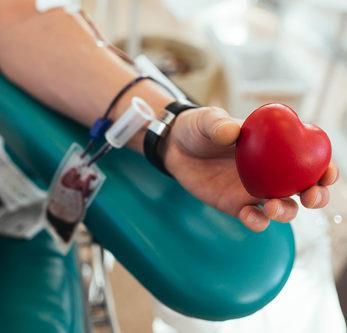 doacao-de-sangue-medquimheo-e1548250757141.jpg