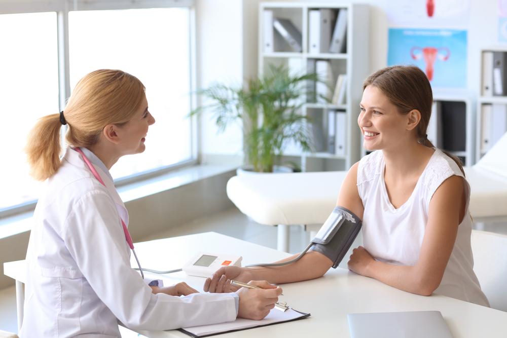 hipertensao-causas-sintomas-prevencao.jpg