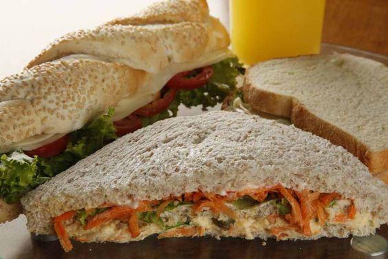 sanduíche.jpg
