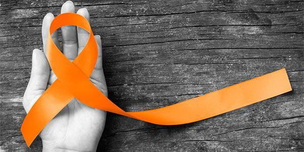 dezembro-laranja-cancer-de-pele.jpg