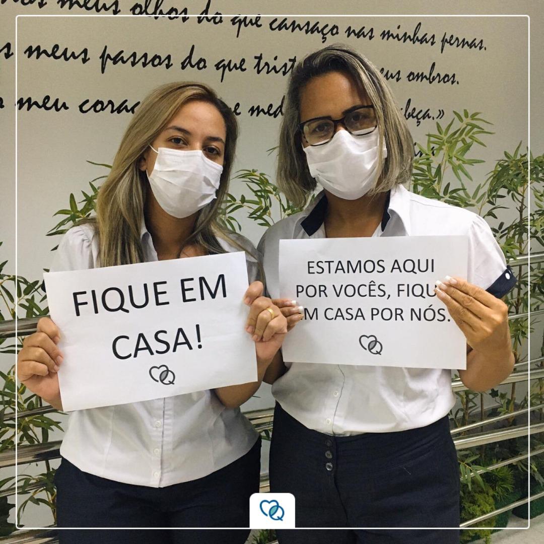 cuidados-especiais-pacientes-oncologicos-na-pandemia.jpeg