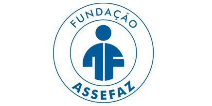 Assefaz
