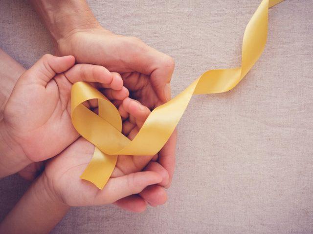 http://medquimheo.com.br/wp-content/uploads/2020/08/campanha-setembro-dourado-640x480.jpg