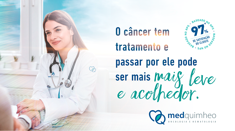 campanha-medquimheo.png