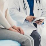mitos-e-verdades-sobre-a-Leucemia