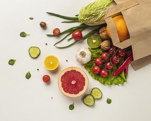 alimento- e-preparos-mais-saudáveis