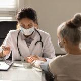 Dia-Nacional-de-Prevencao-e-Combate-a-Hipertensao-Arterial