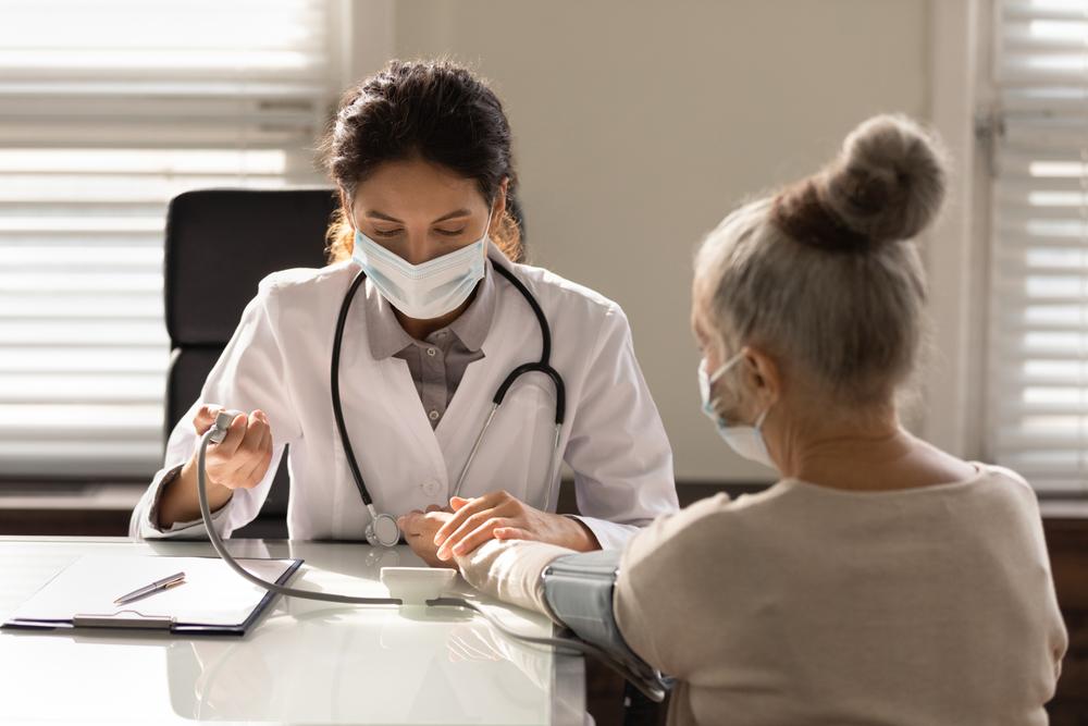 Dia-Nacional-de-Prevencao-e-Combate-a-Hipertensao-Arterial.jpg