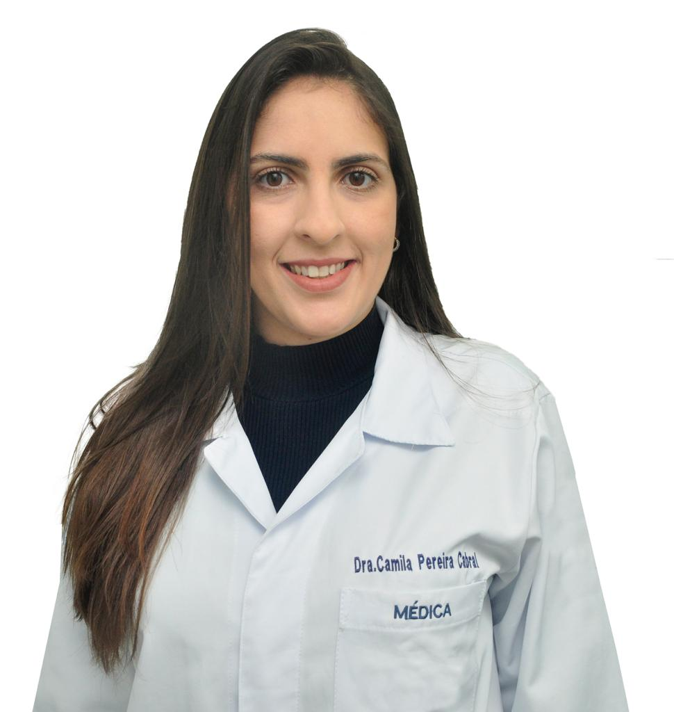 http://medquimheo.com.br/wp-content/uploads/2021/04/Dra.-Camila-Pereira-Cabral.jpeg