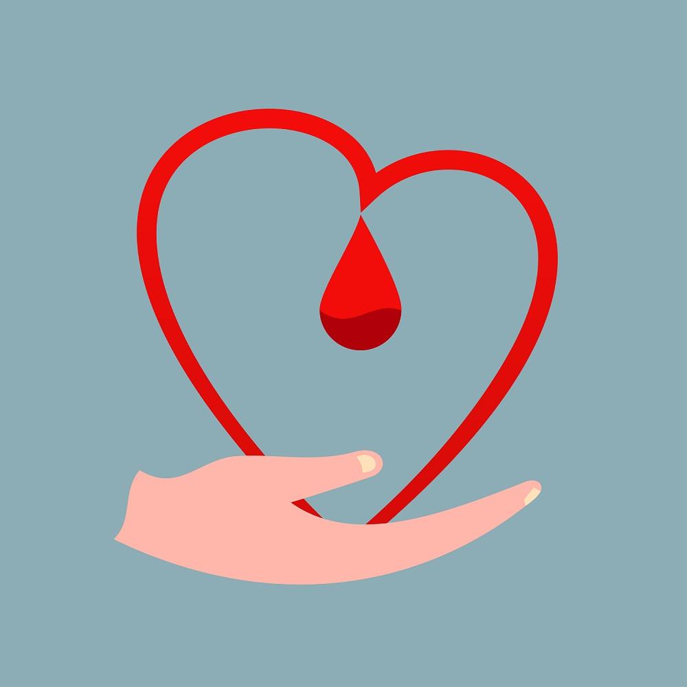 Dia-Internacional-do-Doador-de-Sangue2-1.jpg