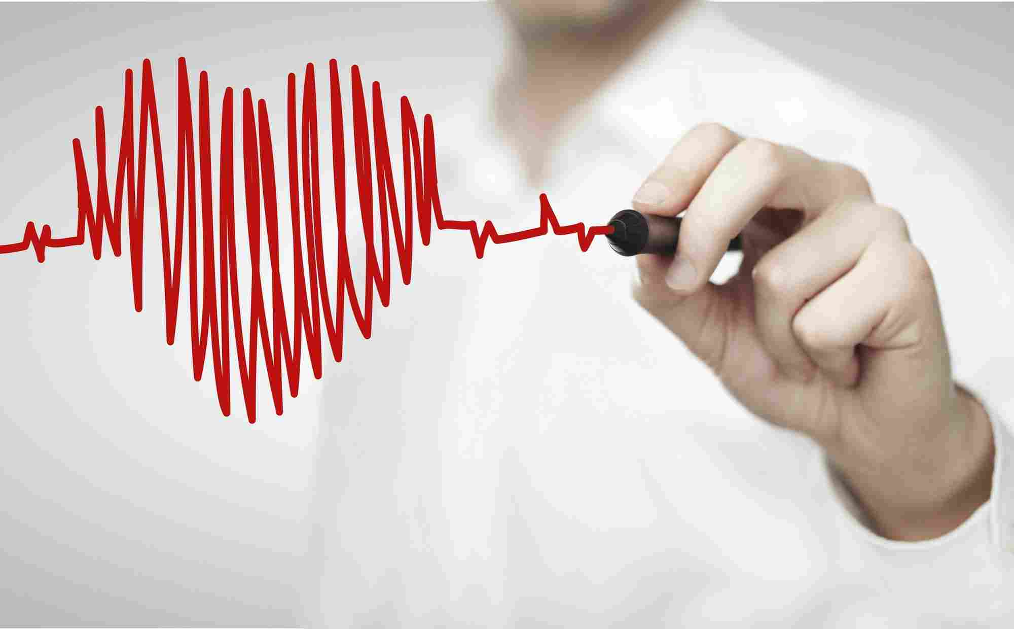 https://medquimheo.com.br/wp-content/uploads/2015/12/heart-health-1.jpg