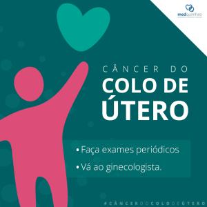 cancer-do-colo-do-utero