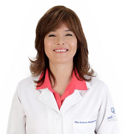 https://medquimheo.com.br/wp-content/uploads/2016/06/Drª-Evelyne-Monteiro-Silva.jpg